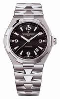 Replica Vacheron Constantin Overseas Mens Wristwatch 47040.B01A.9094