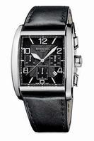 Replica Raymond Weil Don Giovanni Cosi Grande Mens Wristwatch 4876-STC-05207