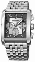 Replica Raymond Weil Don Giovanni Cosi Grande Mens Wristwatch 4878-ST-00668