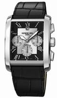 Replica Raymond Weil Don Giovanni Cosi Grande Mens Wristwatch 4878-STC-00268
