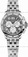 Replica Raymond Weil Tango Mens Wristwatch 4899-ST-00668