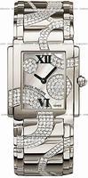Replica Patek Philippe Twenty 4 Ladies Wristwatch 4910-49G-001