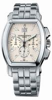 Replica Vacheron Constantin Royal Eagle Mens Wristwatch 49145-339A-9058