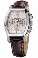 Replica Vacheron Constantin Royal Eagle Chronograph Mens Wristwatch 49145.000A.9058