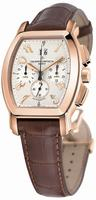 Replica Vacheron Constantin Royal Eagle Chronograph Mens Wristwatch 49145.000R.9059