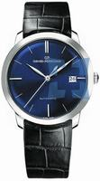 Replica Girard-Perregaux 1966 Mens Wristwatch 49525-79-431-BK6A