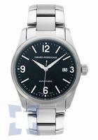Replica Girard-Perregaux Classic Elegance Mens Wristwatch 49570-1-11-644