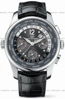 Replica Girard-Perregaux World Timer WW.TC Chronograph Mens Wristwatch 49805-53-252-BA6A