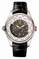 Replica Girard-Perregaux World Timer WW.TC Chronograph Mens Wristwatch 49850-53-251-BACD
