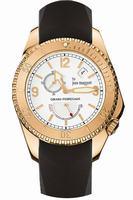 Replica Girard-Perregaux Sea Hawk II To John Harrison Mens Wristwatch 49910.0.52.7147