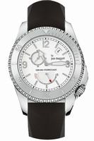 Replica Girard-Perregaux Sea Hawk II To John Harrison Mens Wristwatch 49910.0.53.6546