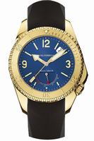 Replica Girard-Perregaux Sea Hawk II Mens Wristwatch 49920.0.51.4144