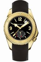 Replica Girard-Perregaux Sea Hawk II Mens Wristwatch 49920.0.51.6146