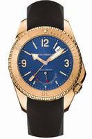 Replica Girard-Perregaux Sea Hawk II Mens Wristwatch 49920.0.52.4144