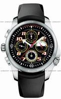Replica Girard-Perregaux R&D 1 Mens Wristwatch 49930-11-612-FK6A