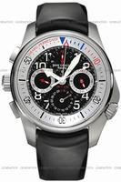 Replica Girard-Perregaux BMW Oracle Racing R-and-D 01 USA 87 Mens Wristwatch 49930-21-613-FK6A