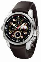 Replica Girard-Perregaux R&D 1 Mens Wristwatch 49930.0.11.6656
