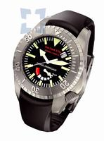 Replica Girard-Perregaux Sea Hawk II Mens Wristwatch 49940-0-21-6117