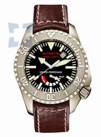 Replica Girard-Perregaux Sea Hawk II Mens Wristwatch 49941-21-631-HDBA