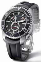 Replica Girard-Perregaux Sea Hawk II Mens Wristwatch 49950-19-632-FK6A