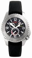 Replica Girard-Perregaux Sea Hawk II BMW ORACLE RACING Mens Wristwatch 49950.11.651.AFK6A