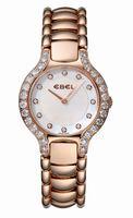 Replica Ebel Beluga Mini Ladies Wristwatch 5003418.9995050