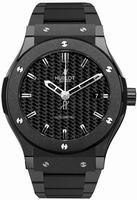 Replica Hublot Classic Fusion 45mm Mens Wristwatch 511.CM.1770.CM