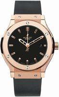 Replica Hublot Classic Fusion 45mm Mens Wristwatch 511.PX.1180.RX