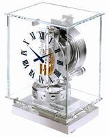 Replica Jaeger-LeCoultre Atmos 3000 Clock Clocks  513.52.01