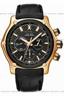 Replica Ebel 1911 BTR Chronograph Mens Wristwatch 5137L73.15335145