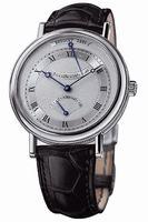 Replica Breguet Classique Automatic Ultra Slim Mens Wristwatch 5207BB.12.9V6