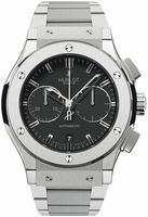 Replica Hublot Classic Fusion Chronongraph Mens Wristwatch 521.NX.1170.NX