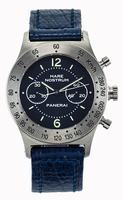 Replica Panerai Pre-Vendome Mare Nostrum Mens Wristwatch 5218-301/A