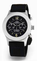 Replica Panerai Pre-Vendome Slytech Mare Nostrum Mens Wristwatch 5218-304