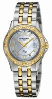 Replica Raymond Weil Tango Ladies Wristwatch 5390-SPS-00995
