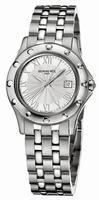 Replica Raymond Weil Tango Ladies Wristwatch 5390-ST-00658