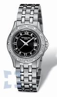 Replica Raymond Weil Tango Ladies Wristwatch 5390-STS-00295