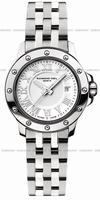Replica Raymond Weil Tango Ladies Wristwatch 5399-ST-00308