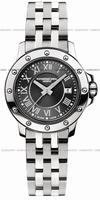 Replica Raymond Weil Tango Ladies Wristwatch 5399-ST-00608