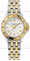 Replica Raymond Weil Tango Ladies Wristwatch 5399-STP-00308