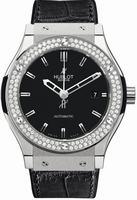Replica Hublot Classic Fusion 42mm Mens Wristwatch 542.ZX.1170.LR.1104