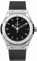 Replica Hublot Classic Fusion 42mm Mens Wristwatch 542.ZX.1170.RX