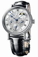 Replica Breguet Classique Grande Complication Mens Wristwatch 5447PT.1E.9V6