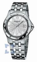 Replica Raymond Weil Tango Mens Wristwatch 5590-ST-00658