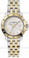 Replica Raymond Weil Tango Ladies Wristwatch 5599-STP-00308