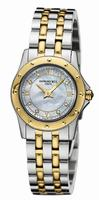 Replica Raymond Weil Tango Ladies Wristwatch 5790-STP-00995