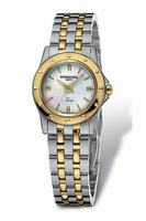 Replica Raymond Weil Tango Ladies Wristwatch 5790-STP-97001