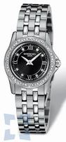 Replica Raymond Weil Tango Ladies Wristwatch 5790-STS-00295