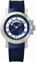 Replica Breguet Marine Automatic Big Date Mens Wristwatch 5817ST.Y2.5V8