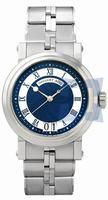 Replica Breguet Marine Automatic Big Date Mens Wristwatch 5817ST.Y2.SVO